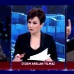 CHP'li vekile 'ahlaksız ittifak' tepkisi