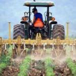 Çiftçiye sezon öncesi kritik uyarı! Dikkatli olun