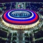 Dünya futbolunda 80 yıl sonra bir ilk