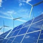 Enerji Ticareti Zirvesi İstanbul'da düzenlenecek