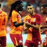 Belhanda: Süper Lig'in en iyisi...