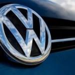 İngilizler Volkswagen'e savaş açtı!