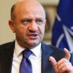 Türkiye'den Münbiç resti: ABD sözünü tutmazsa...