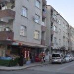 İstanbul'da gasp dehşeti!