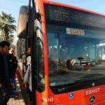İzmirliler ayağa kalktı: Sosyete şehri miyiz