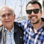 Kalp doktorunun oğlu, kalp krizi geçirdi