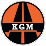 Karayolları Genel Müdürlüğü (KGM) personel alımı! KPSS tercih formu...