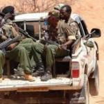 Kenya'da etnik çatışma: 6 ölü