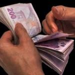 Krediler için yeni düzenleme! Yükseltildi