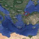 Türkiye'yi de tehdit etmişti! İtalya'ya 5 uyarı