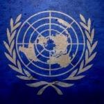 Liberya'daki BM barış gücü geri çekildi