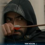 Mehmed Bir Cihan Fatihi 3. yeni bölüm fragmanı geldi! Son bölüm özeti!