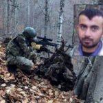 Öldürülen teröristlerin kim olduğu ortaya çıktı
