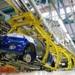 Otomobilde üretim ve ihracat azaldı