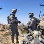 Pentagon, vurduğu sivillerin sayısını açıkladı