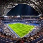 Real Madrid - Juventus maçı için rekor!