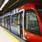 İstanbul'a yeni metro geliyor! Güzergah belli oldu