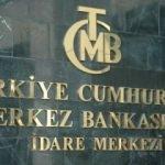 TCMB, 18.3 milyar lira kâr elde etti