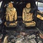 Tesla'dan trajik kaza sonrası ilginç savunma!