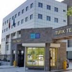 Türk Telekom 444'lü hatlarında sorun yaşanıyor