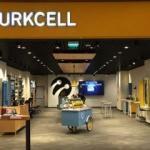 Turkcell 1.9 milyar lira kâr payı dağıtacak