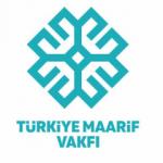 Türkiye Maarif Vakfı yurtdışı okullarına KPSS şartsız öğretmen alımı! Şartlar?