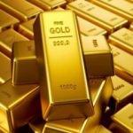 Türkiye'nin altın rezervlerinde artış!