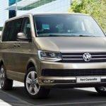 Volkswagen Caravelle'nin Türkiye fiyatı belli oldu