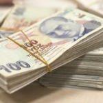Vurgunda 10 bankaya ceza yağdı