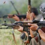 Washington'da olay olacak itiraf: PKK...