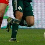 Yunanistan futbolunda maçlar yeniden oynanacak