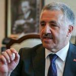 10 büyük projenin 6'sı Türkiye'de yapılıyor