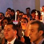 Hatay'da Paskalya Bayramı kutlamaları