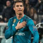 Ronaldo tarihi teklifi reddetti!