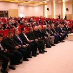 """""""Dini İstismar Boyutuyla 15 Temmuz Darbe Girişiminin Arka Planı Sempozyumu"""""""