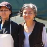 İki kız kardeşten çevreci girişim örneği