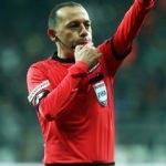 Çakır'ın Dünya Kupası'nda kazanacağı müthiş rakam