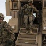 ABD ile Ürdün'den ortak hamle!