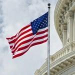 ABD tahvilleri elden çıkarılıyor