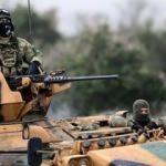 Afrin'e giden Mehmetçik'e tazminat ödenecek