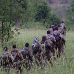 Amanoslar'da 8 terörist öldürüldü