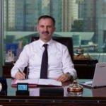 ASKON'dan Cumhurbaşkanı Erdoğan'a destek