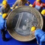 Avrupa'da işsizlik şubatta azaldı