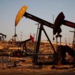 Bahreyn en büyük petrol sahasını buldu