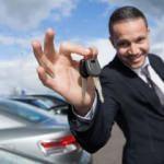 Bütçenize en uygun sıfır otomobil fiyatları!