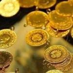 Çeyrek ve gram altın fiyatları güne nasıl başladı?
