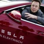 Elon Musk`tan iflas şakası!