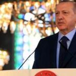 Erdoğan'ın hamlesi Yunan'ı çıldırttı!