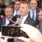 Fikret Orman'dan Mahmut Uslu'ya yanıt
