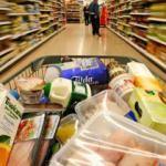 Gıdalar için önemli karar! Yürürlüğe girdi